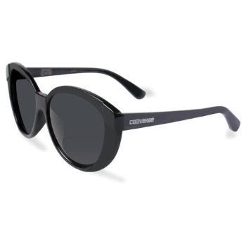 Converse Backstage B014 Sunglasses